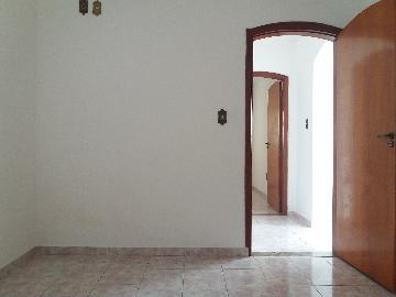 Alugar Casas / em Bairros em Sorocaba apenas R$ 890,00 - Foto 9