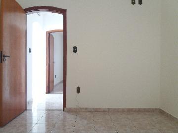 Alugar Casas / em Bairros em Sorocaba apenas R$ 950,00 - Foto 12