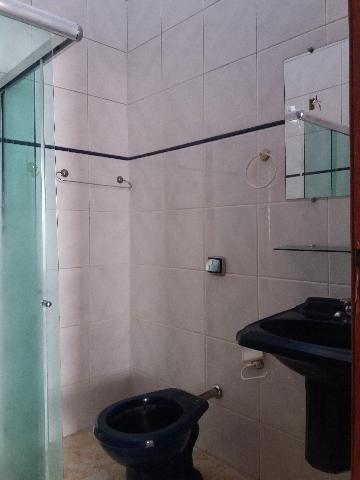 Alugar Casas / em Bairros em Sorocaba apenas R$ 890,00 - Foto 13