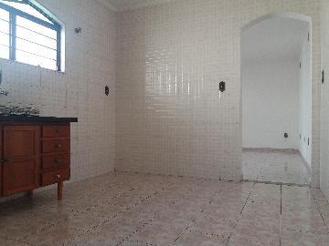 Alugar Casas / em Bairros em Sorocaba apenas R$ 890,00 - Foto 15