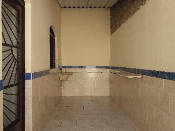Alugar Casas / em Bairros em Sorocaba apenas R$ 890,00 - Foto 16