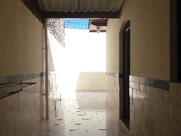 Alugar Casas / em Bairros em Sorocaba apenas R$ 890,00 - Foto 17
