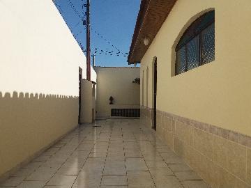Alugar Casas / em Bairros em Sorocaba apenas R$ 890,00 - Foto 18