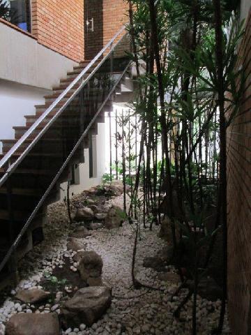 Alugar Casa / em Bairros em Sorocaba R$ 12.000,00 - Foto 3