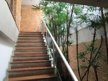 Alugar Casa / em Bairros em Sorocaba R$ 12.000,00 - Foto 4