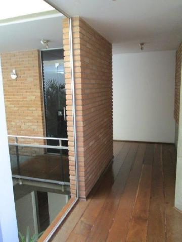 Alugar Casa / em Bairros em Sorocaba R$ 12.000,00 - Foto 5