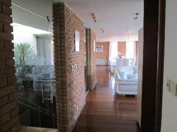 Alugar Casa / em Bairros em Sorocaba R$ 12.000,00 - Foto 6