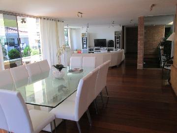 Alugar Casa / em Bairros em Sorocaba R$ 12.000,00 - Foto 7