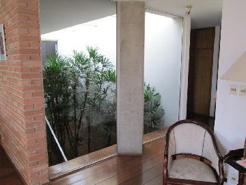Alugar Casa / em Bairros em Sorocaba R$ 12.000,00 - Foto 11