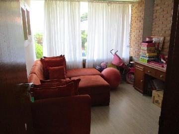 Alugar Casa / em Bairros em Sorocaba R$ 12.000,00 - Foto 9