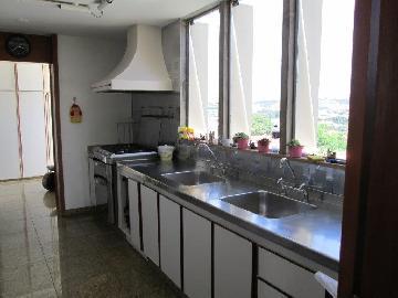 Alugar Casa / em Bairros em Sorocaba R$ 12.000,00 - Foto 10