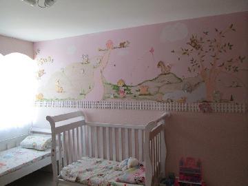 Alugar Casa / em Bairros em Sorocaba R$ 12.000,00 - Foto 15