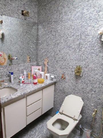 Alugar Casa / em Bairros em Sorocaba R$ 12.000,00 - Foto 17