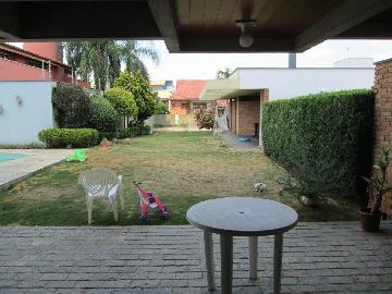 Alugar Casa / em Bairros em Sorocaba R$ 12.000,00 - Foto 26