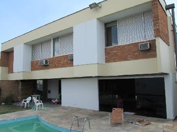 Alugar Casa / em Bairros em Sorocaba R$ 12.000,00 - Foto 27