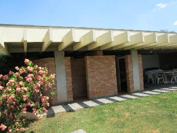 Alugar Casa / em Bairros em Sorocaba R$ 12.000,00 - Foto 29
