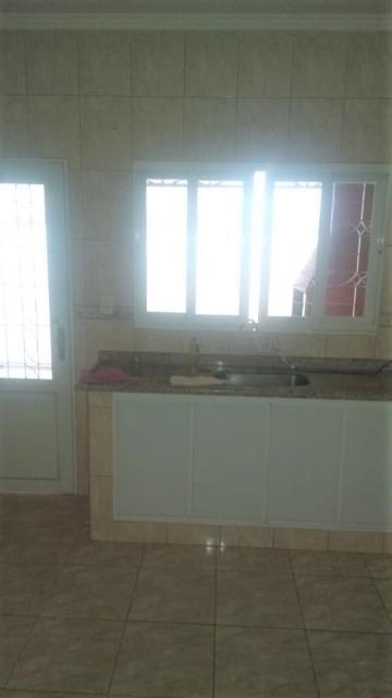 Comprar Casas / em Bairros em Sorocaba apenas R$ 320.000,00 - Foto 5