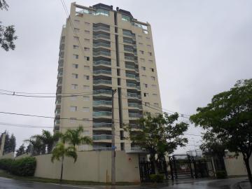 Alugar Apartamentos / Apto Padrão em Sorocaba apenas R$ 3.500,00 - Foto 1