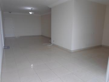 Alugar Apartamentos / Apto Padrão em Sorocaba apenas R$ 3.500,00 - Foto 2