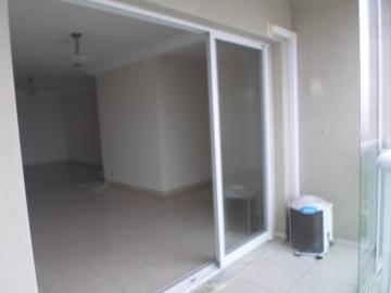 Alugar Apartamentos / Apto Padrão em Sorocaba apenas R$ 3.500,00 - Foto 5