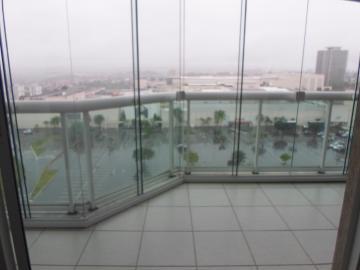 Alugar Apartamentos / Apto Padrão em Sorocaba apenas R$ 3.500,00 - Foto 7