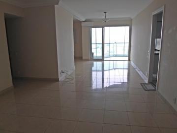 Alugar Apartamentos / Apto Padrão em Sorocaba apenas R$ 3.500,00 - Foto 8