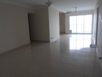 Alugar Apartamentos / Apto Padrão em Sorocaba apenas R$ 3.500,00 - Foto 13