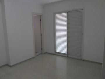 Alugar Apartamentos / Apto Padrão em Sorocaba apenas R$ 3.500,00 - Foto 14