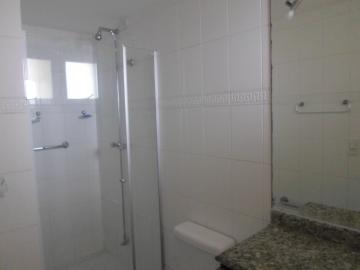 Alugar Apartamentos / Apto Padrão em Sorocaba apenas R$ 3.500,00 - Foto 15