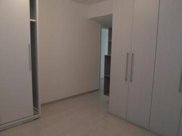 Alugar Apartamentos / Apto Padrão em Sorocaba apenas R$ 3.500,00 - Foto 16