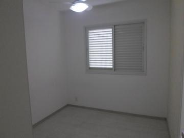 Alugar Apartamentos / Apto Padrão em Sorocaba apenas R$ 3.500,00 - Foto 19