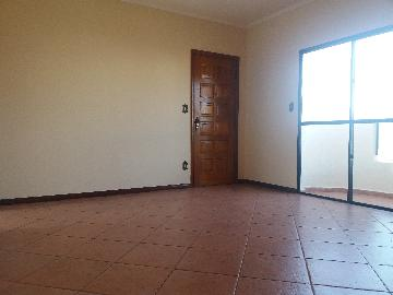 Alugar Apartamentos / Apto Padrão em Sorocaba apenas R$ 1.200,00 - Foto 4