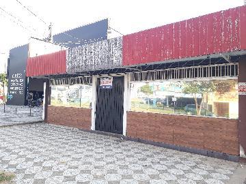 Alugar Comercial / Salões em Sorocaba apenas R$ 2.700,00 - Foto 2
