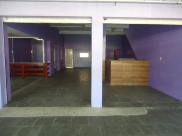 Alugar Comercial / Salões em Sorocaba apenas R$ 2.700,00 - Foto 3