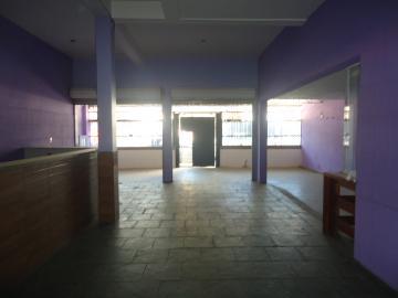 Alugar Comercial / Salões em Sorocaba apenas R$ 2.700,00 - Foto 4