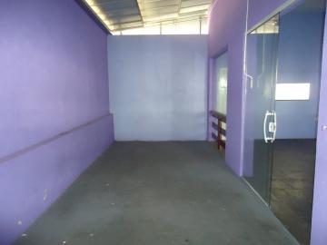 Alugar Comercial / Salões em Sorocaba apenas R$ 2.700,00 - Foto 6