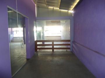 Alugar Comercial / Salões em Sorocaba apenas R$ 2.700,00 - Foto 7