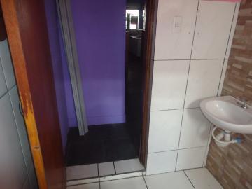 Alugar Comercial / Salões em Sorocaba apenas R$ 2.700,00 - Foto 10