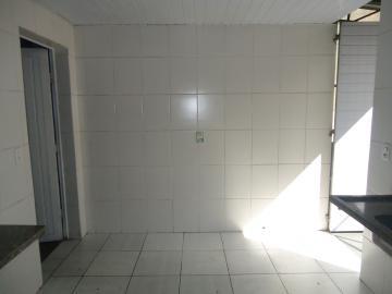 Alugar Comercial / Salões em Sorocaba apenas R$ 2.700,00 - Foto 12