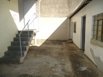 Alugar Comercial / Salões em Sorocaba apenas R$ 2.700,00 - Foto 13