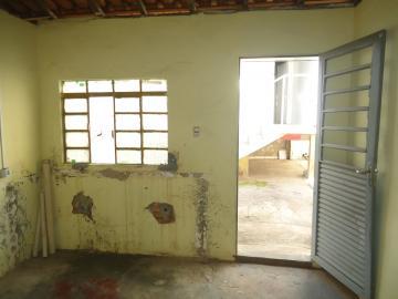Alugar Comercial / Salões em Sorocaba apenas R$ 2.700,00 - Foto 16