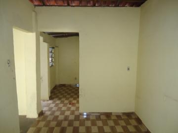 Alugar Comercial / Salões em Sorocaba apenas R$ 2.700,00 - Foto 18