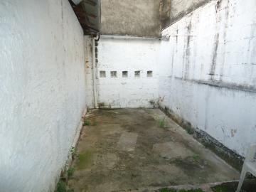 Alugar Comercial / Salões em Sorocaba apenas R$ 2.700,00 - Foto 23