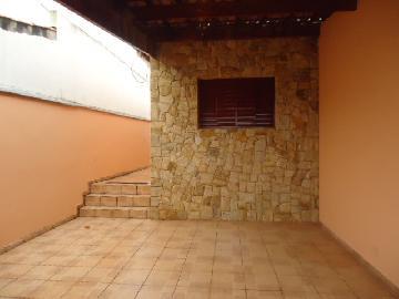 Alugar Casas / em Bairros em Sorocaba apenas R$ 850,00 - Foto 2