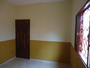Alugar Casas / em Bairros em Sorocaba apenas R$ 850,00 - Foto 9