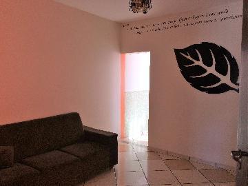 Comprar Casa / em Bairros em Sorocaba R$ 290.000,00 - Foto 2
