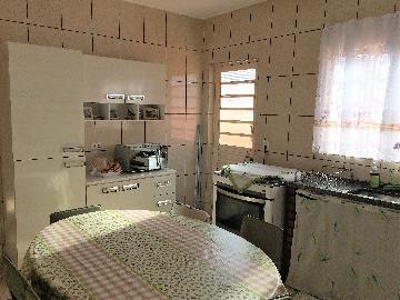 Comprar Casa / em Bairros em Sorocaba R$ 290.000,00 - Foto 3