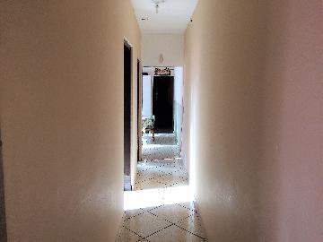 Comprar Casa / em Bairros em Sorocaba R$ 290.000,00 - Foto 4