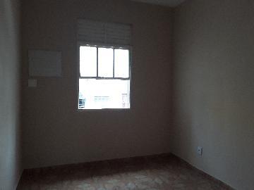 Alugar Casas / em Bairros em Sorocaba apenas R$ 1.200,00 - Foto 12