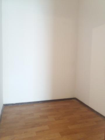 Alugar Casas / em Bairros em Sorocaba apenas R$ 4.500,00 - Foto 13
